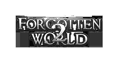 ForgottenWorld II - Un imperiu uitat de către toţi renaşte ...ro - Enter The East